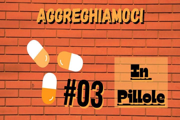 #videoPillola3