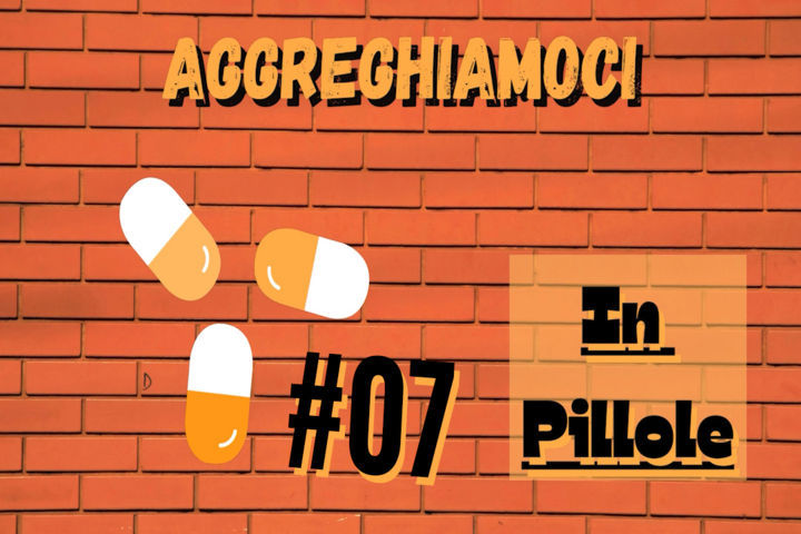 #videoPillola7