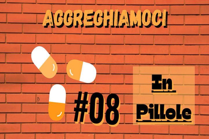 #videoPillola8