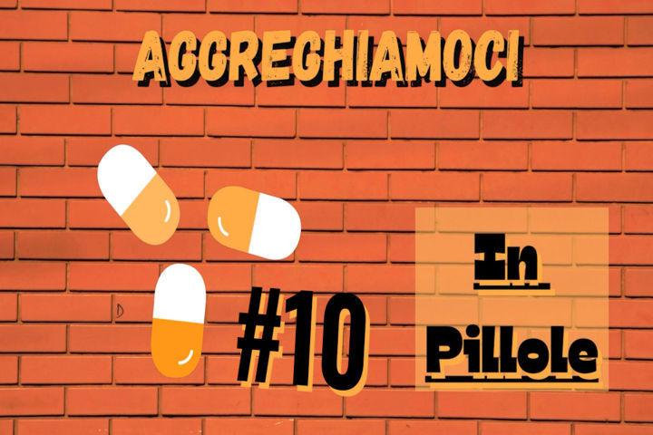 #videoPillola10