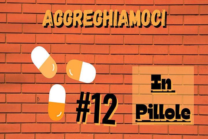 #videoPillola12