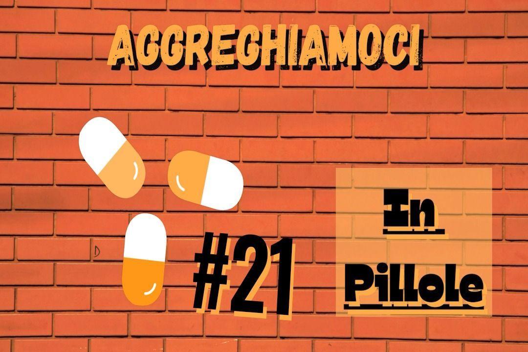 #videoPillola21