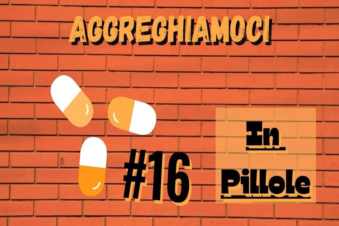 #videoPillola16